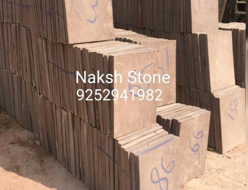 Mandana Stone company