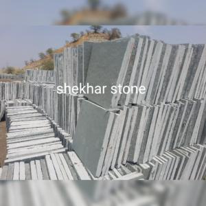 kota stone dealers