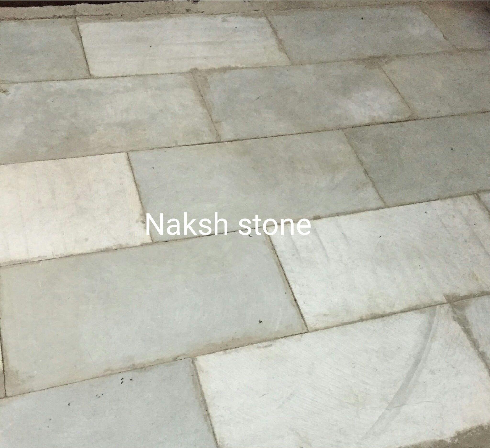 Kota Stone Flooring Advantages and Disadvantages