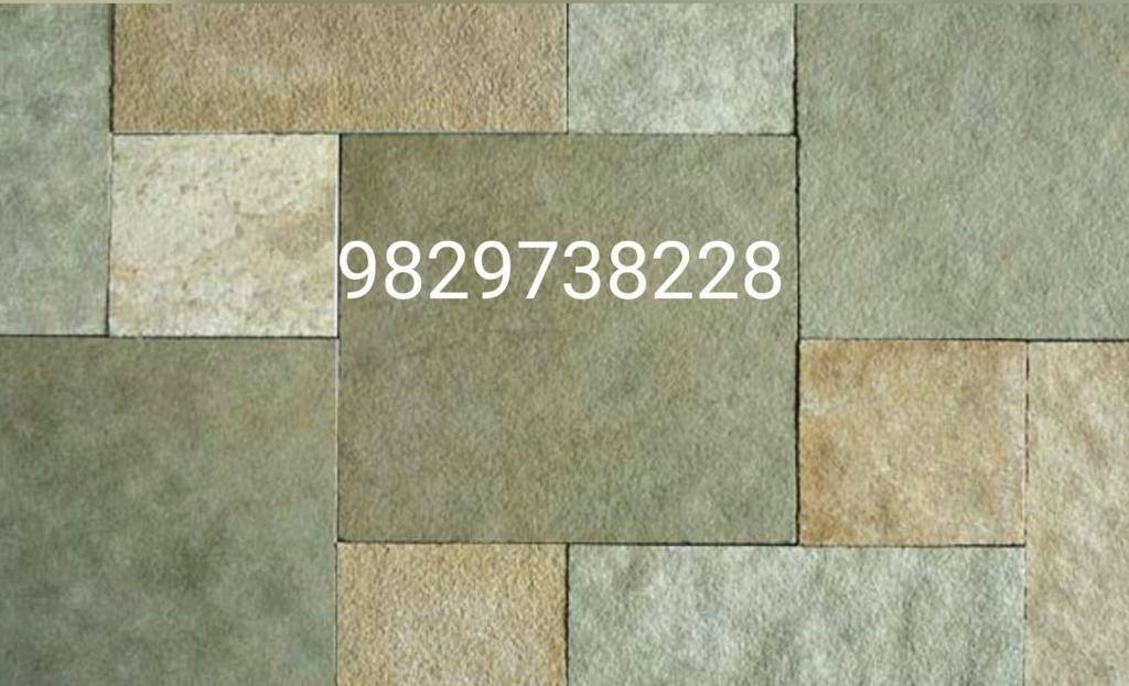 Kota Stone Flooring Designs Kota Stone Price Kota Stone