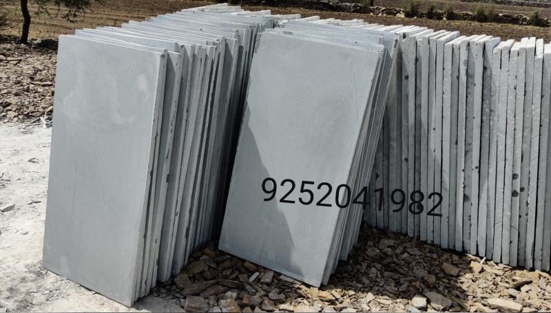 kota stone 4x2