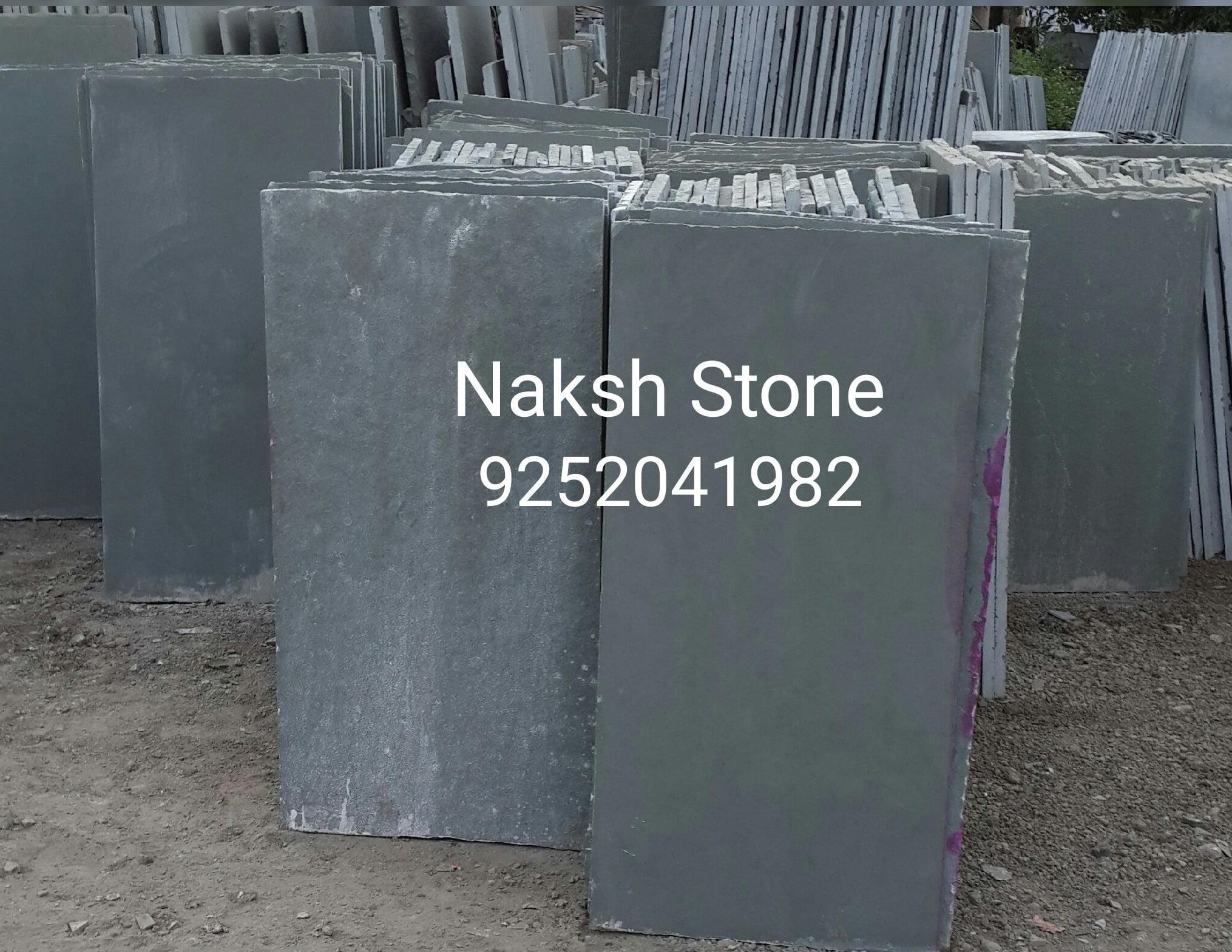 kota stone manufacturers in Ramganjmandi