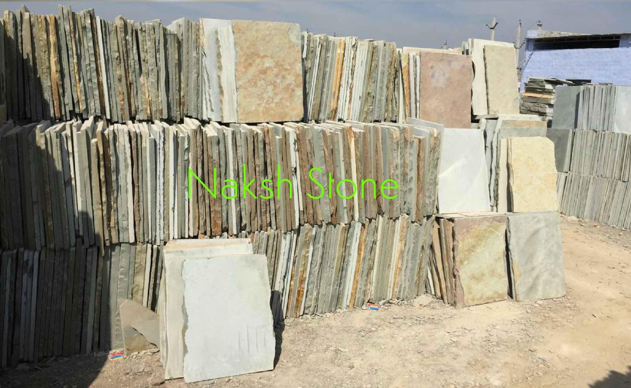 Kota Stone - Supplier & Manufacturer in India