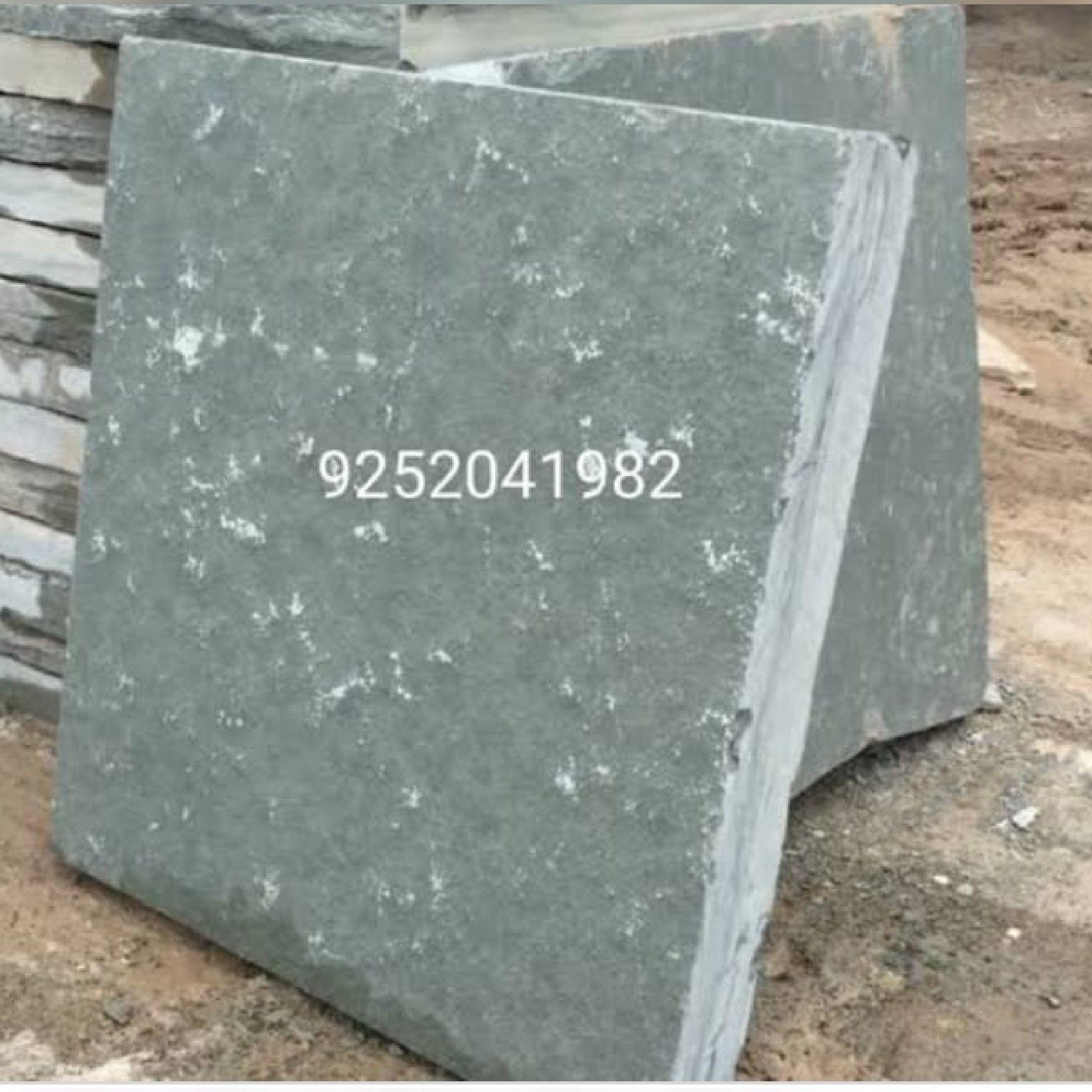 kota stone in Ramganjmandi