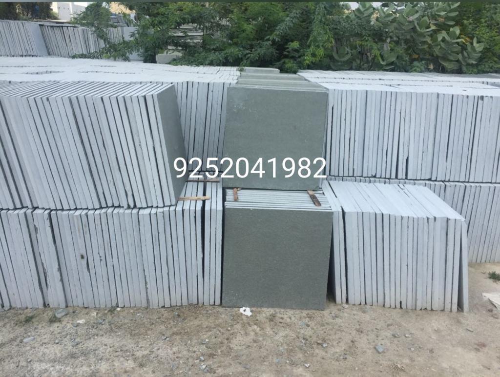 Kota Stone Kota Stone Dealer Kota Stone Price List Polished