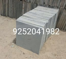 Kota stone in Ramganjmmandi
