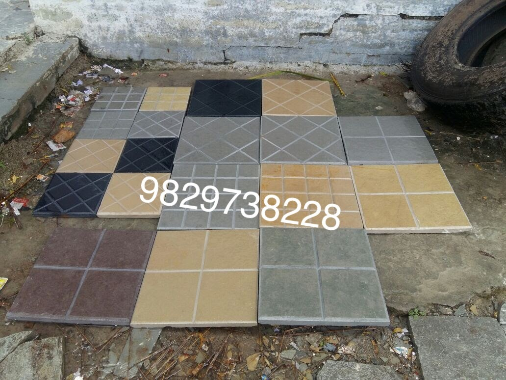 kota stone flooring images