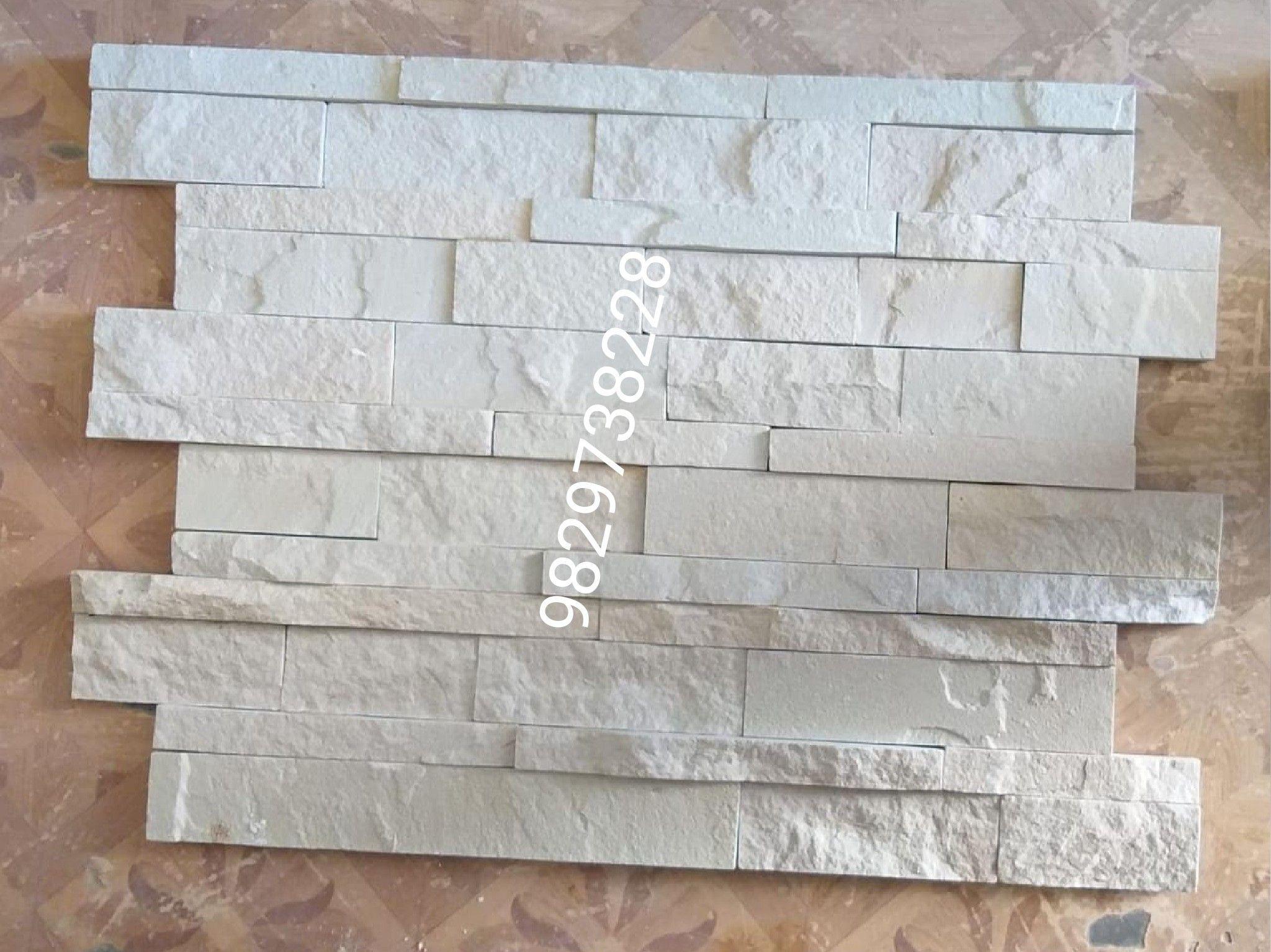 exterior stone panels 4x8