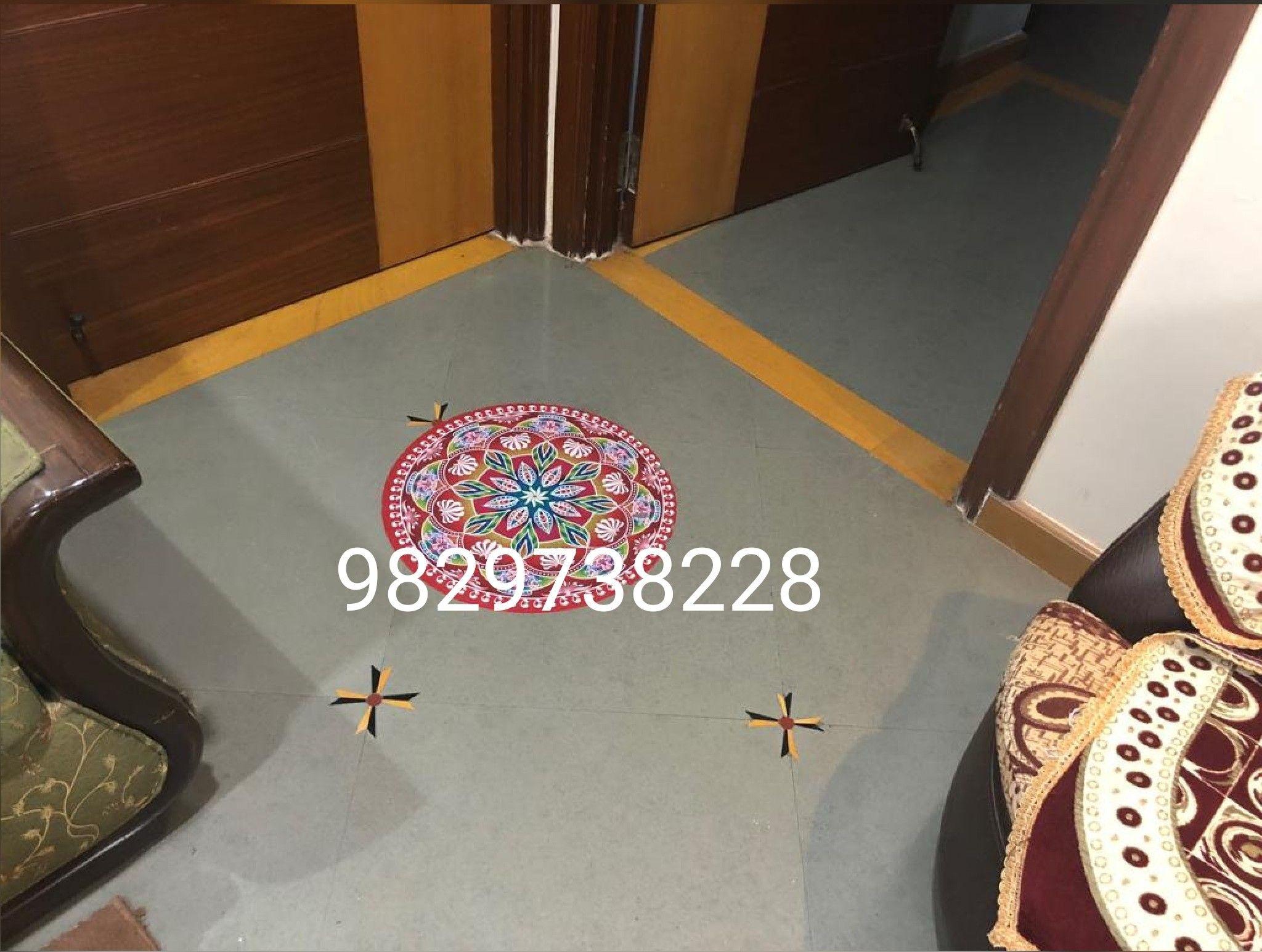 kotah stone flooring