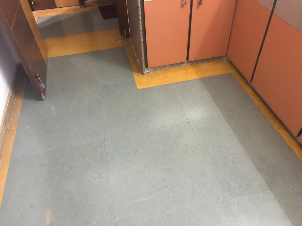 kota stone flooring india