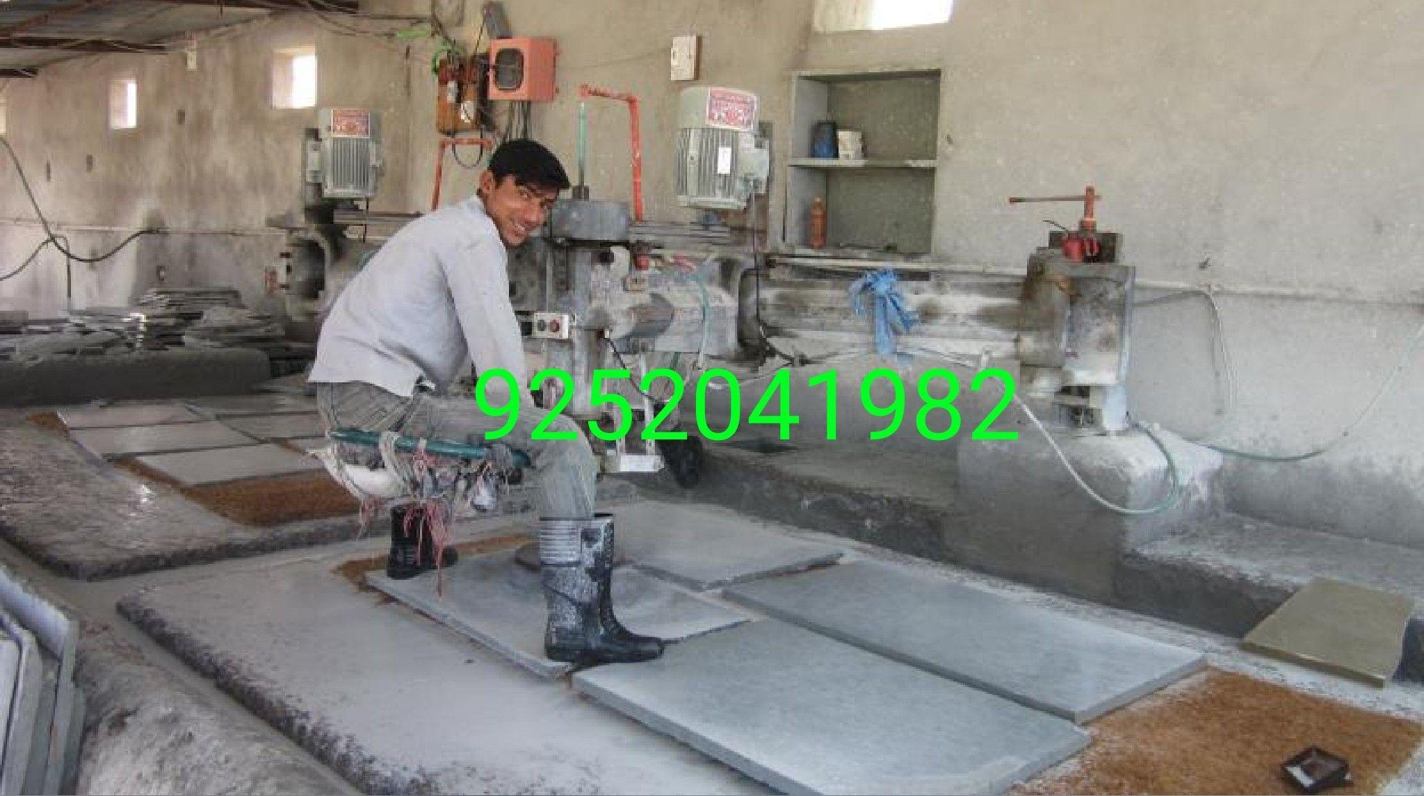 kota stone factory