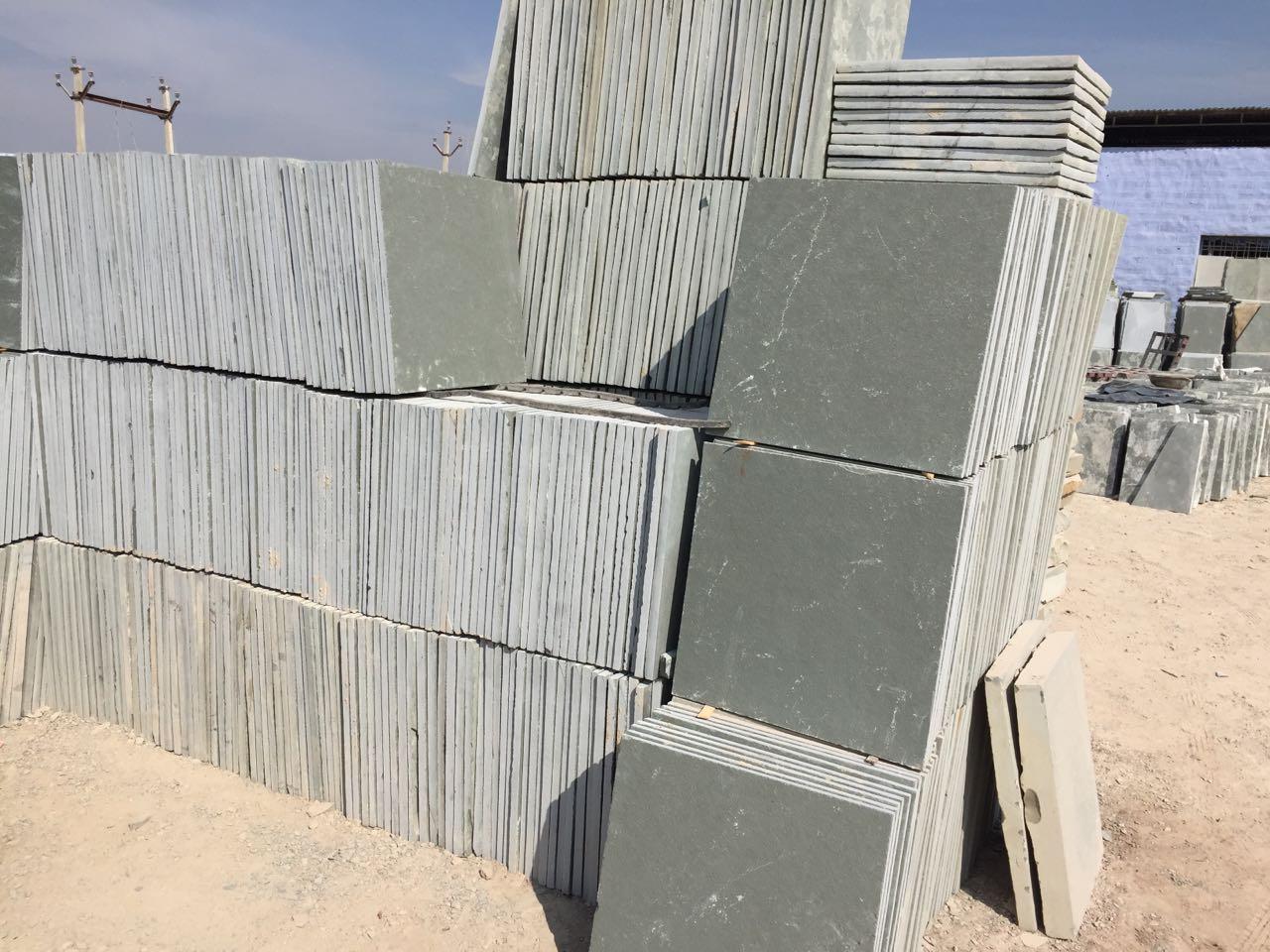 stone manufacturer