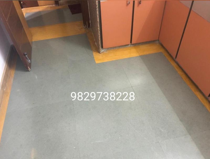 kotastone flooring designs
