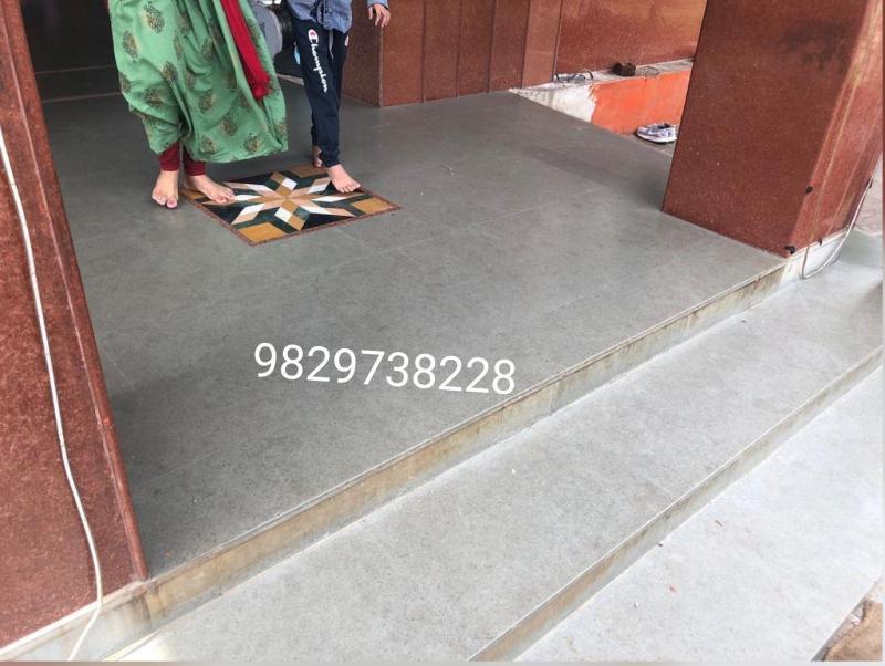 kotastone flooring