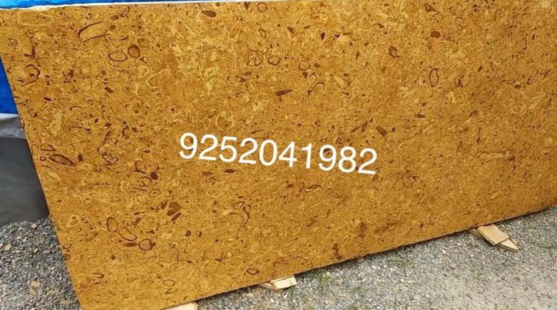 jaisalmer floury gold