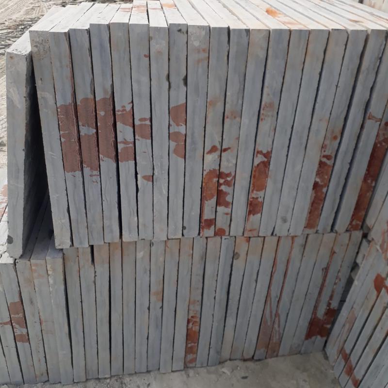 kota stone 25mm thick price